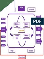 Aporte Producto 4.pptx