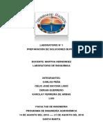 laboratorio 1 de bioquimica sustancias buffer.docx