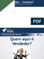 Marketing para Coaches .pdf