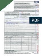 2.01 ANEXO 1 - Asignacion de Tarea Segura- ATS 2012