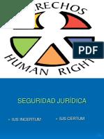 Derechos Humanos Resumen