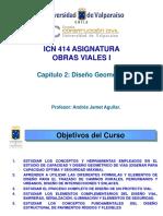 Curso OOVV I Capítulo 2 (1)