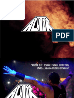 brochure-Acutor.pdf
