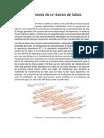 Nuevo Formato Para Reporte y Evaluacion Rev. 1