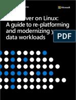 EN-CNTNT-eBook-SQL-Server-on-Linux-A-guide-to-replatforming.pdf