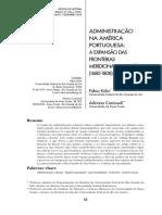 0034-8309-rh-169-00053.pdf