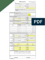 Form-registro 011 Propuesta 2018 Tito