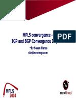 PM4_Hares_convergence.pdf