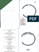distinção.pdf