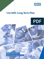 Great plan.pdf