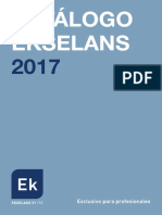 CATÁLOGO EKSELANS 2017.pdf