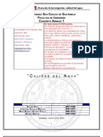 ACIAgregadosAgua200313398