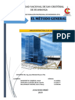 INFORME MÉTODO GENERAL.pdf