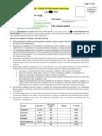 Practice+Final+Exam.pdf