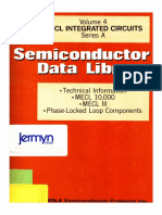 1974_MECL_Integrated_Circuits_Series_A_Vol4.pdf