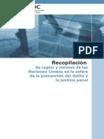 S_Ebook.pdf