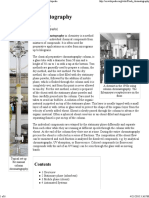222063098-Column-Chromatography.pdf