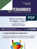 Influências Tecnológicas na Atual Divisão do Trabalho.pptx