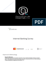 Banking_Report_Mexico_2016.pdf