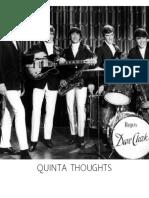 QuintaThoughts.pdf