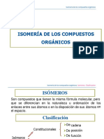 Presentacion estereoquimica isomeros.pptx