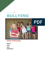 bullying (1) (1).docx