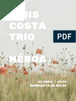 Concert at the Hub (2).pdf