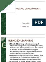L&d Presentation Copy
