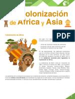M10 S2 Descolonizacion en Africa y Asia (1)