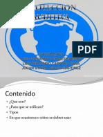 396056 Elementos de Proteccion Auditivos (1)