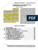 ronald dworkin constitution.pdf