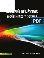 Ingeniería-de-métodos.pdf