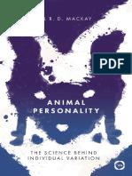 Animal Personality.pdf