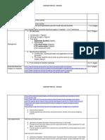 CW_EEE6011_Checklist zahoor.docx