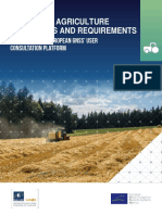 Agri-Report-on-User-Needs-and-Requirements-v1.0.pdf