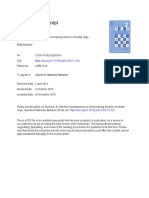 mcguire2018.pdf