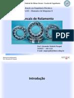EMA100_aula_mancais_rolamento.pdf