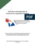 Indicadores_Estandarizados_de_Convivencia_y_Seguridad_Ciudadana_dic2011_es.pdf