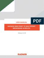 User Manual 5.pdf