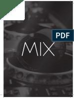 Miolo-Dija-Darkdija-29-10-2015.pdf