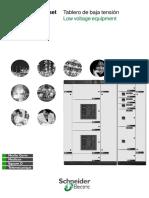 Blokset (Guia).pdf