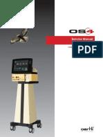 VV016042 Service Manual OS4.pdf