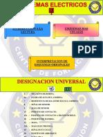 LECTURA DE ESQUEMAS.pdf