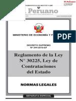 DS 344-2018-EF Reglamento de la Ley N° 30225-convertido.docx