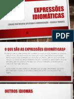 Expressões idiomáticas.pdf