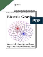 electricgravitylatex.pdf