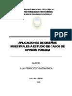 adm.pdf