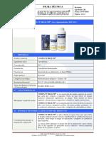 Ft-compact Health (Cypermetrina)_inatec