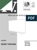 126133108.pdf