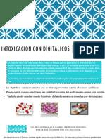 Intoxicación con digitalicos.pptx